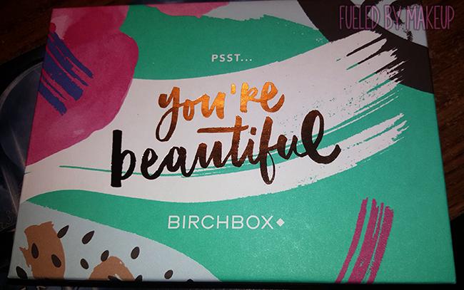 BirchBoxSept