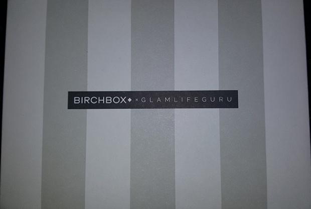 BirchboxGLG