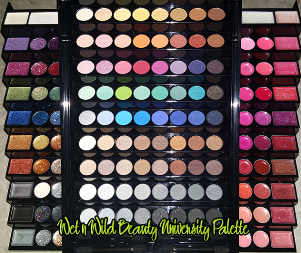 WnWPalette