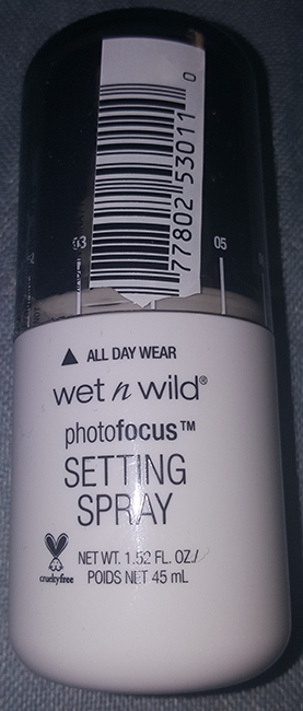 WnWSettingSpray