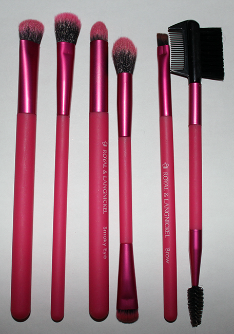 RoyalLangnickleBrushes